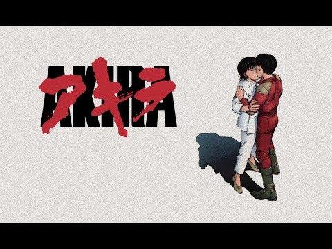Akira Kaneda X Kei Youtube