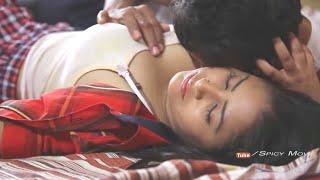 Najar chahti hai didar karna most butifull video song2019(letest new version song).
