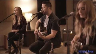 HLMusic TOP Boyce Avenue 2017  Acoustic covers Playlist part 1