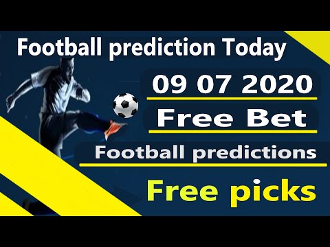 Bettingclosed mixed fraction lay betting systems horse-racing tips