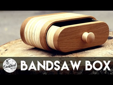 bandsaw-box-build-how-to-|-crafted-workshop