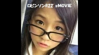 "AKB48 9期メンバーとして加入した島田。""ハルゥテル天使降臨""と名付けら..."