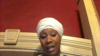 Amen Ra- Egyptian Sun God in the Quran & Bible Thumbnail