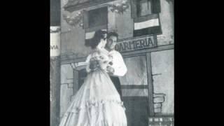 Alfredo Sadel -  Ansiedad (versión oríginal)