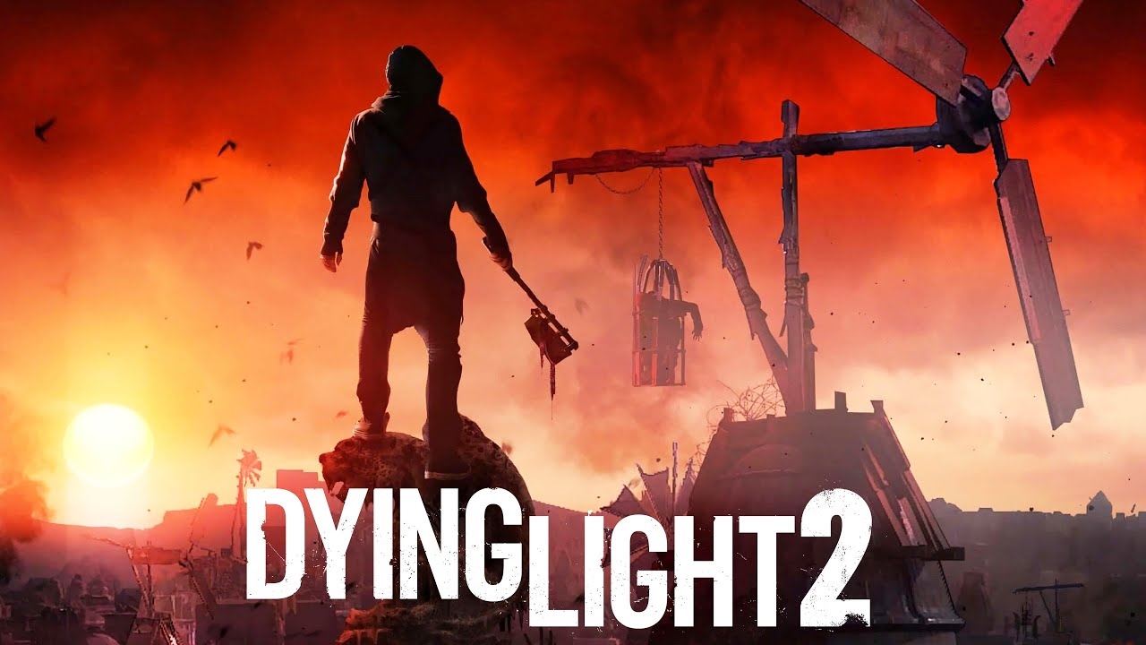 Dying Light 2 will debut on December 7 on consoles and PC