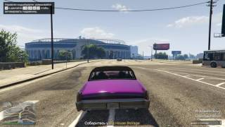 Grand Theft Auto V 09 23 2016   19 48 34 02