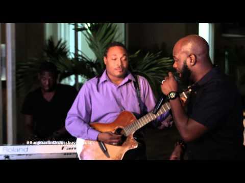 Bunji Garlin | Differentology | Jussbuss Acoustic | Season 2 | Episode 5