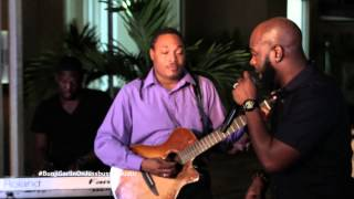 Bunji Garlin | Differentology | Jussbuss Acoustic | Season 2 | Episode 5
