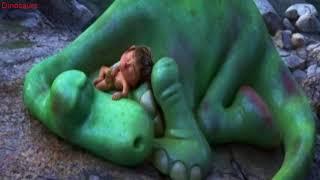 a good dinosaurs ✭ download ✼ ★ ❅ khatrimaza ► 720p subtitles