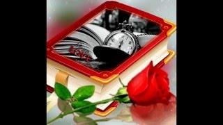 Jurnalul iubirii