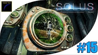 "The Solus Project #15 ""Шоу Трумана"""
