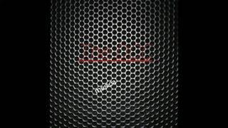 D.A.M.A - Tempo Pra Qué (DCC remix )