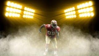 """99"" Aldon Smith Highlights ᴴᴰ"