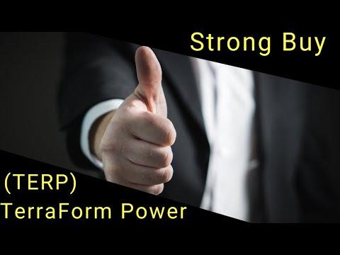 (terp)-terraform-power-is-a-strong-buy