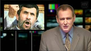 PJ News Break: Iran Nuke Alert! Plus, Occupy Wall Street Has Sex Problems