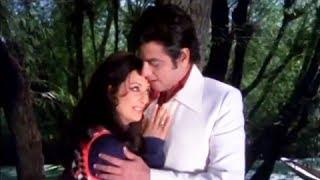 Jhoote Sang Pyaar Kiya - Best of Lata & Kishore - Aakhri Dao