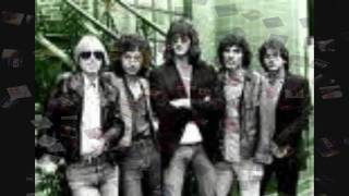 TOM PETTY and THE HEARTBREAKERS ...I Should Have Known It.