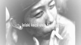 IWAN FALS GALI GONGLI 1986 MP3 Download STAFA Band