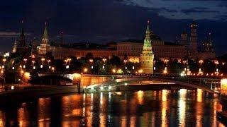 #354. Москва (Россия) (лучшее видео)(, 2014-07-01T23:24:34.000Z)