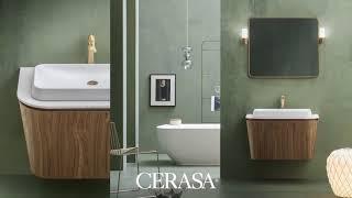 Icone: SUEDE - Cerasa