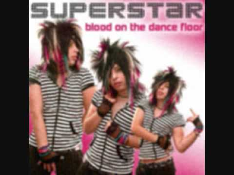 Beat It Michael Jackson Tribute By Blood On The Dance