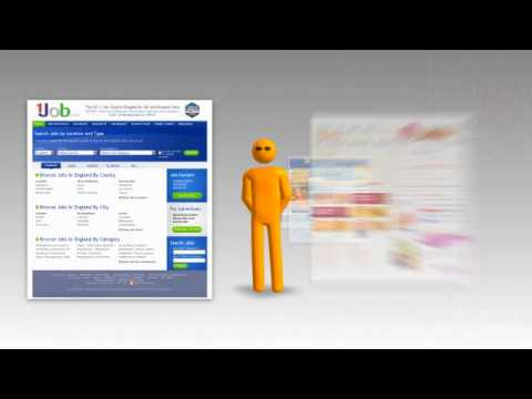 online-recruitment,-e-recruitment