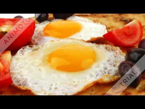 ¿los-diabeticos-podemos-comer-huevo?