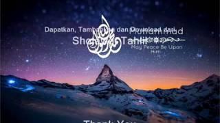 Sholawat Subhanaman Dzikruhu Terbaru 2017 Probolinggo