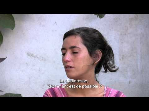 Watch jauja bande annonce streaming download jauja bande for Film marocain chambre 13 en streaming