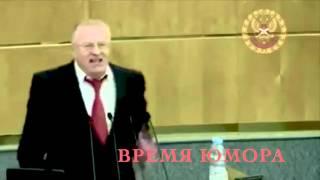 HACI PRIKOL/ЖИРИНОВСКИЙ ПРИКОЛ