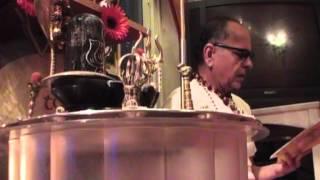 श्रीदेव्यथर्वशीर्षं अथवा देव्युपनिषत्  Devi Atharvashirsha