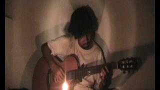 Video Vierra - Bersamamu (instrumental acoustic) download MP3, 3GP, MP4, WEBM, AVI, FLV Mei 2018