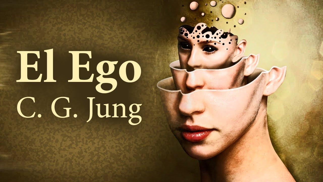 8. Estudos Jungianos – O Homem Moderno em Busca da Alma