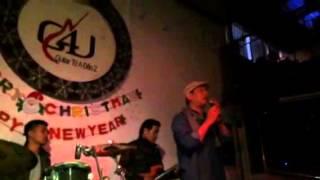Giả Vờ Yêu - Ron Martin - G4U (Guitar Cho Bạn) 15-12-14