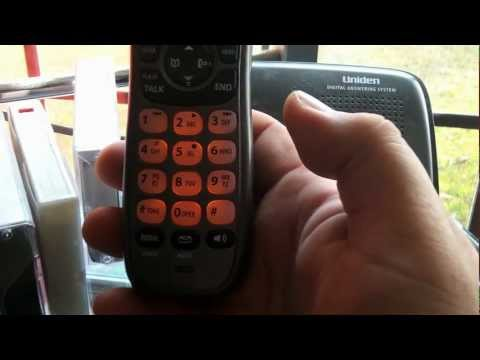 How To: Set Up MagicJack Plus For Use Without A Computer