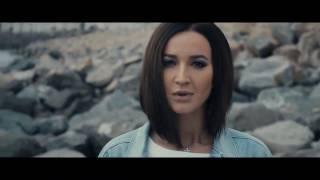 Ольга Бузова   Люди не верили премьера клипа, 2017