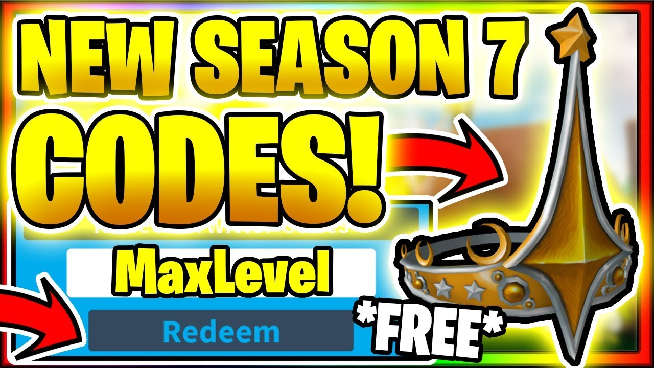 Island Royale Roblox Codes For Today Island Royale Codes Roblox October 2020 Mejoress