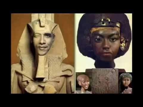 Chevaliers Templiers - Les Francs-Maçons - Les Origines Pharaoniques et Les Croisades