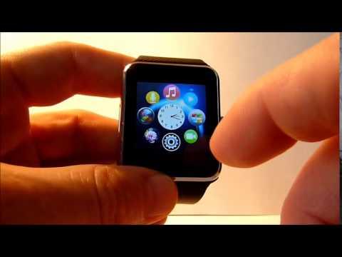 . По всей рф. Купить лучшие детские часы с gps трекером можно на нашем сайте. Отличный гаджет для безопасности вашего ребенка. Теперь вы.