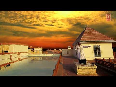 Sukhbir Rana New Official HD Promo   Channa Ve