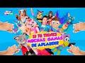 Si Tu Tienes Muchas Ganas de Aplaudir /Kids Play - Cancion Infantil