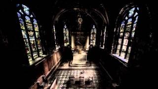 Funeral Tears - Funeral Tears   |  Funeral Doom