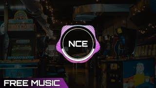 SunnYz - Respawn | ♫ Copyright Free Music