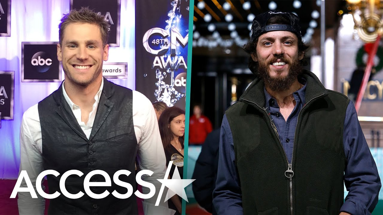 Chase Rice, Chris Janson Slammed Over Packed Concerts