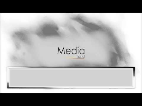 Media Land ميديا لاند