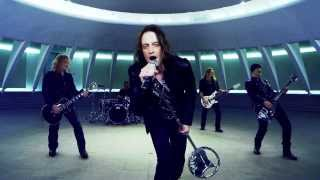 Gotthard - Feel What I Feel MP3