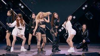 Crystalz feat Roo & Bope - Сен сұлу   Gakku Дауысы 2019