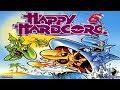 Happy Hardcore Vol 6 CD 2