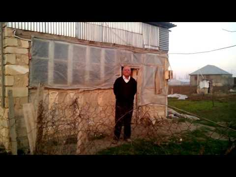 Dovlat mamurlari tarafindan qisman yararli hesab edilan ev baxin azarbaycan xalqi