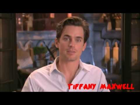 Matt Bomer - Favourite Moments